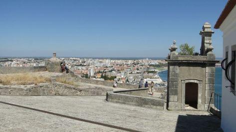 3.vues du chateau_Setubal (5)