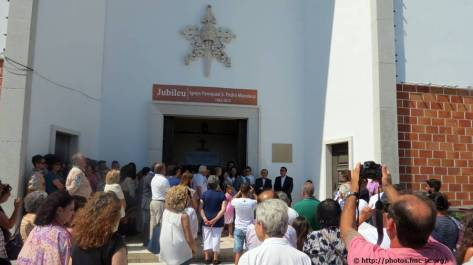 2015.Aguas_Jubilé (10)