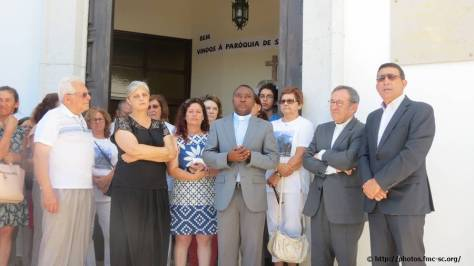 2015.Aguas_Jubilé (12)