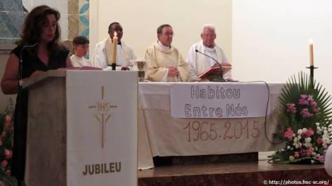 2015.Aguas_Jubilé (16)