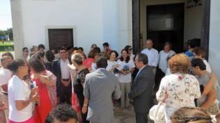 2015.Aguas_Jubilé (3)