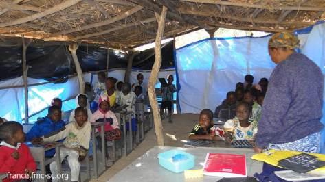 2015.Kompienbiga.Burkina Faso (7)