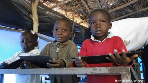2015.Kompienbiga.Burkina Faso (9)