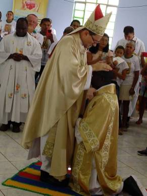 2016.ordination_basile (5)