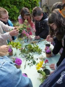 3-atelier-bouquet-de-fleurs