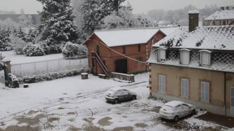 2018_lombreuil_neige (24)