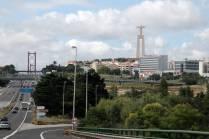 2018_12_Lisbonne(2)