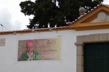 2018_12_Lisbonne(3)