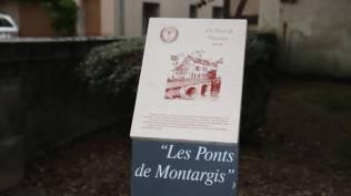 2018_Tps_été_engagés (17)
