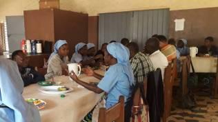 2019_Assemblée des Soeurs_Djougou (4)