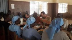 2019_Assemblée des Soeurs_Djougou (5)