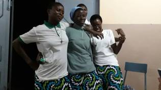 2019_Assemblée des Soeurs_Djougou (7)