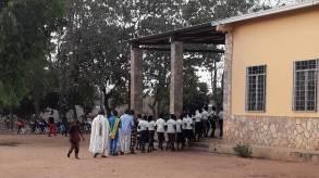 2019_Assemblée des Soeurs_Djougou (8)