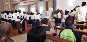 2019_Assemblée des Soeurs_Djougou (9)