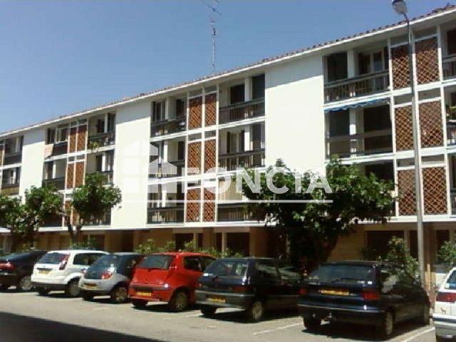 location appartement meuble perpignan 66