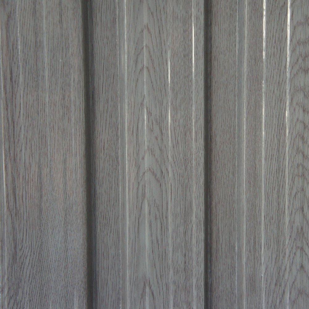 petit abri de jardin metal aspect bois 4 72 m ep 0 30 mm
