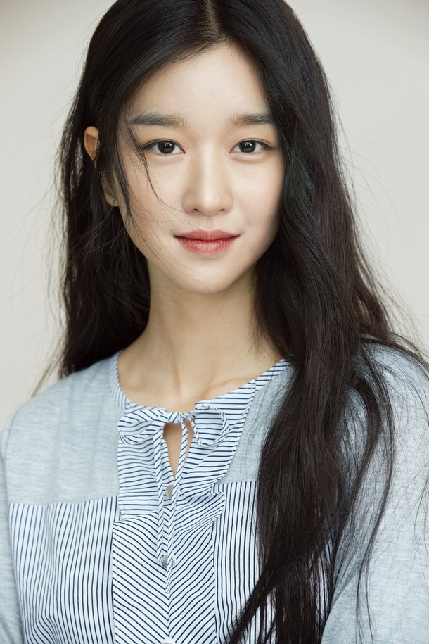Seo Ye Ji Takes Over As The Face Of Olivia Lauren