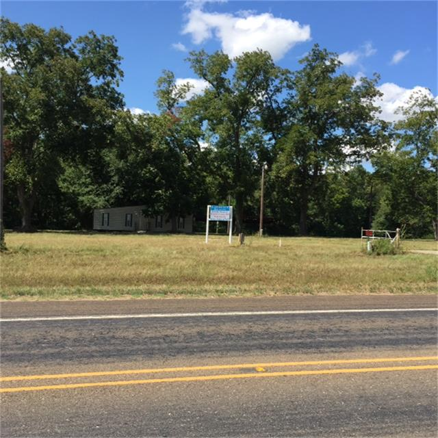 8.19 acres - Endless Possibilities - This property would be the perfect place to build that new business - High Traffic Count - Utilities Available - Will Divide!