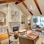 Sold 8827 Cardwell Houston Tx 77055 5 Beds 6 Full Baths 1 Half Bath 1600500