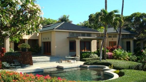 Mauna Kea Resort Home For Sale