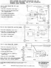 kenworth w wiring diagrams wiring diagram 2008 kenworth w900 wiring diagram auto schematic