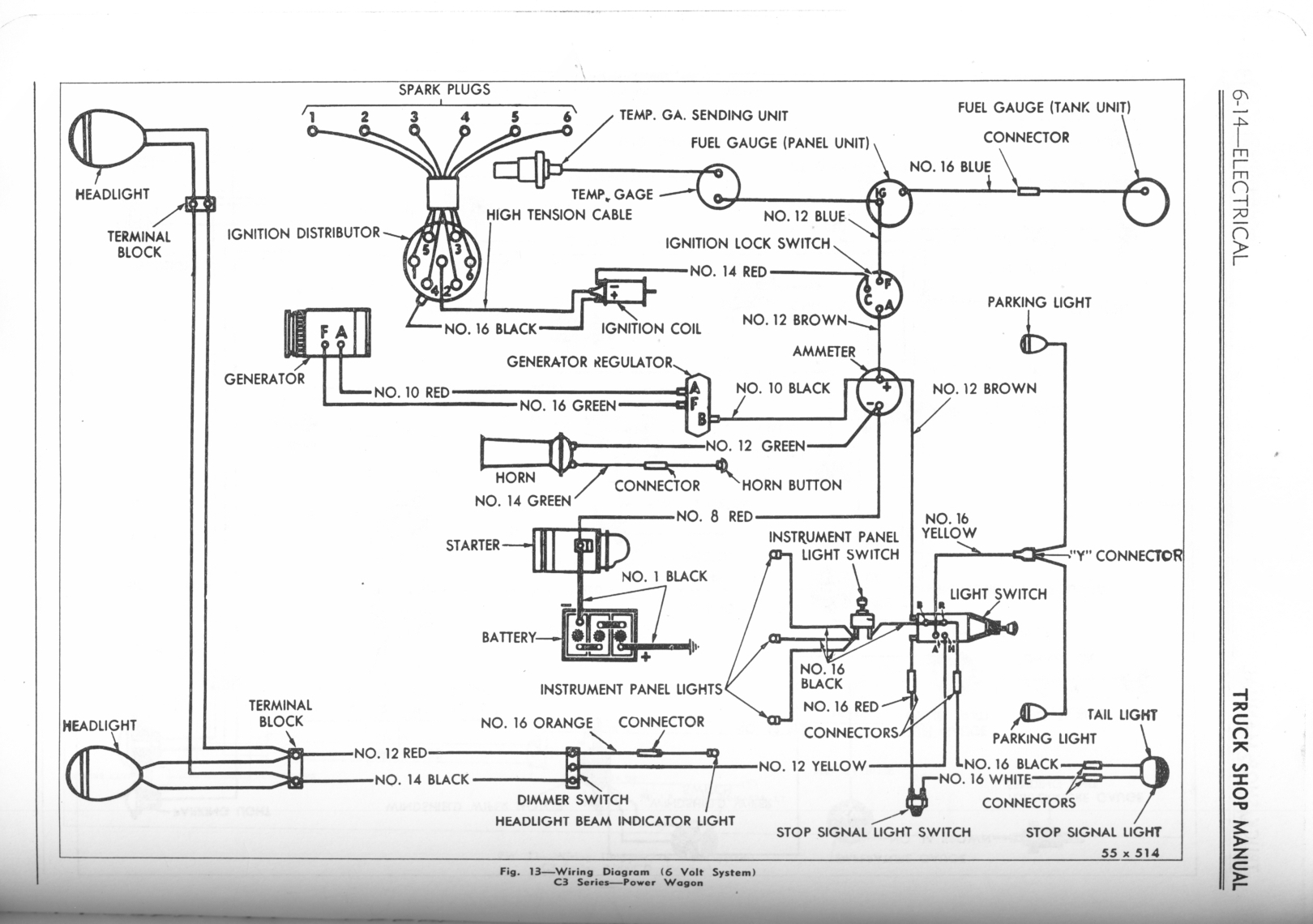 2004 Mack Cx613 Wiring Diagrams | Images of Wiring Diagrams Mack Cx Wiring Diagram on