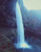 Beautiful Silver Falls - 4