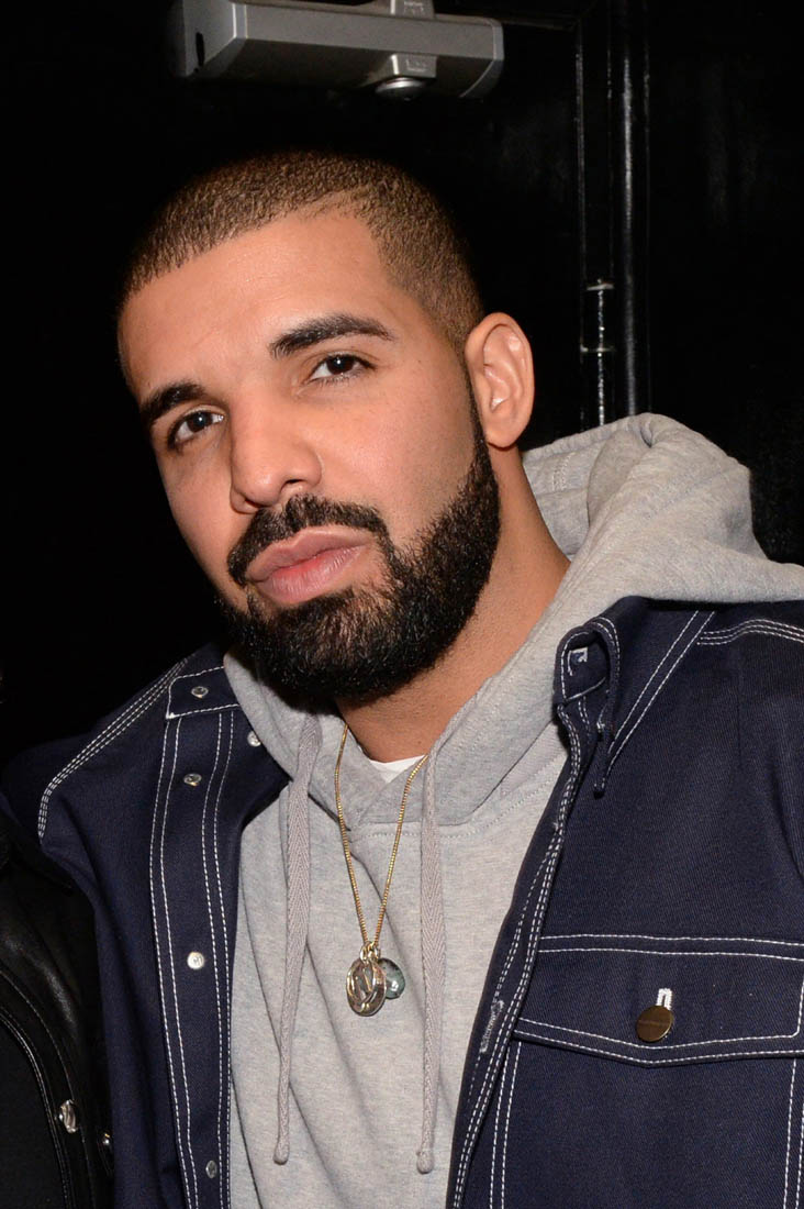 Drake Finally Releases New Album More Life And Its His
