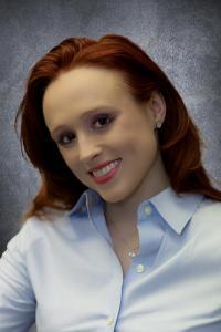 Patti Jean Hightower Huntsville Texas Attorney On Lawye