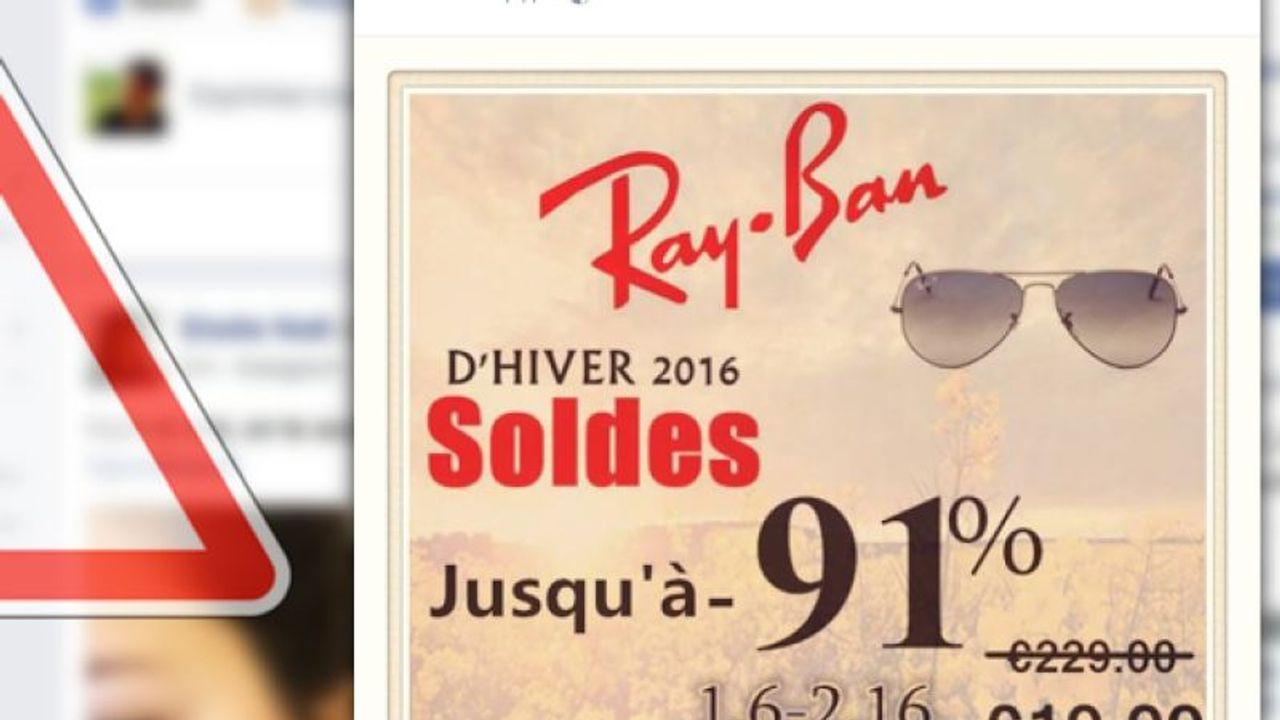 فراش أعد اللصق نضوب achat lunette de soleil promotion rayban
