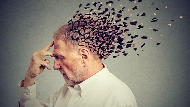 Le manque de sommeil augmenterait le risque de développer la maladie d'Alzheimer