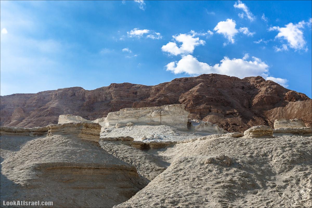 Хаварей Масада   LookAtIsrael.com - Фото путешествия по Израилю
