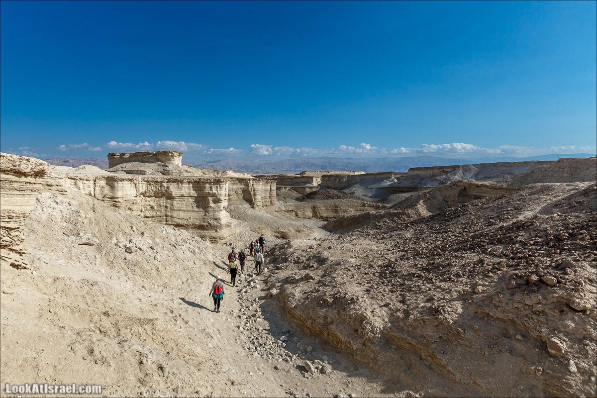 Хаварей Масада | LookAtIsrael.com - Фото путешествия по Израилю
