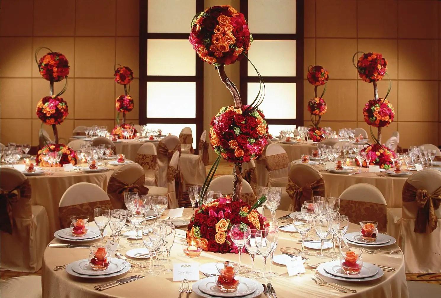 Miami Wedding Venues Mandarin Oriental Hotel Miami