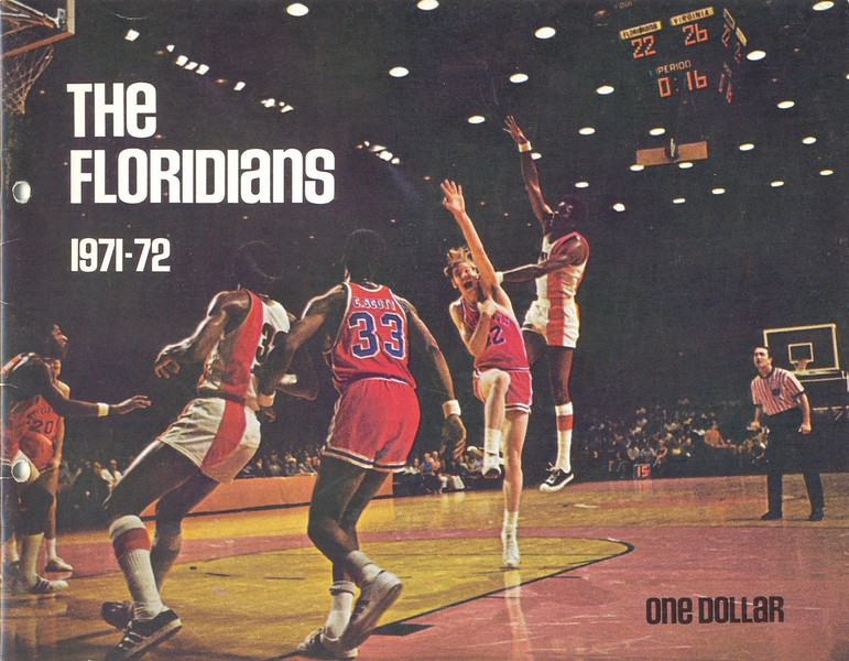 Image result for the floridians basketball
