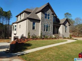 Property for sale at 105 Flagstone Dr, Chelsea,  Alabama 35043