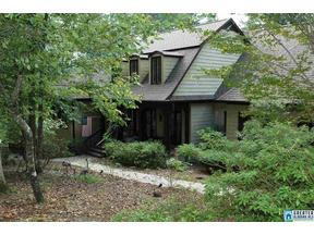 Property for sale at 593 St Andrews Pkwy, Oneonta,  Alabama 35121