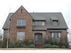 Property for sale at 5878 Shades Run Ln, Hoover,  Alabama 35244