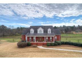 Property for sale at 265 Standholton Dr, Warrior,  Alabama 35180
