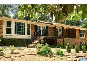 Property for sale at 127 Oakview Dr, Oneonta,  Alabama 35121