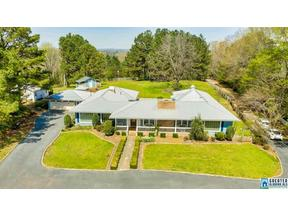 Property for sale at 5232 South Shades Crest Rd, Helena,  Alabama 35022