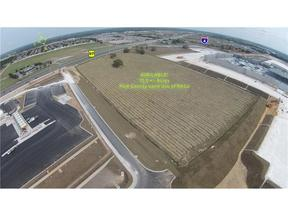 Property for sale at Hwy 27, Davenport,  Florida 33897