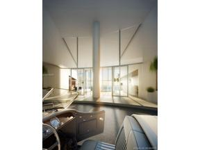 Property for sale at 16901 COLLINS AVENUE Unit: 5603, Sunny Isles Beach,  Florida 33160