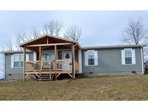 Property for sale at 2663 Talmage Mayo Road, Salvisa,  KY 40372