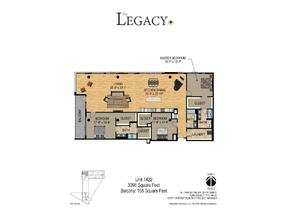 Property for sale at 1240 2nd Street S #1422, Minneapolis,  Minnesota 55415