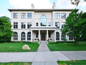Property for sale at 280 Summit Avenue #3, St. Paul,  Minnesota 55102