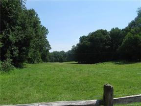 Property for sale at 0 W Park Avenue, Mooresville,  NC 28115