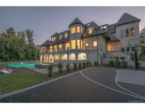 Property for sale at 8407 Winged Bourne Road, Charlotte,  NC 28210