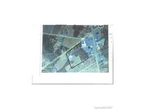 Property for sale at 5523 Nc 150 Highway, Maiden,  NC 28650