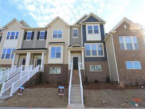 Property for sale at 515 Dulaney Drive #245, Tega Cay,  SC 29708